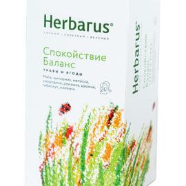 herbarus-088