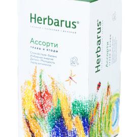 herbarus-273