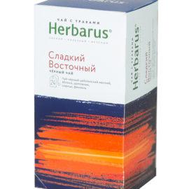herbarus-065